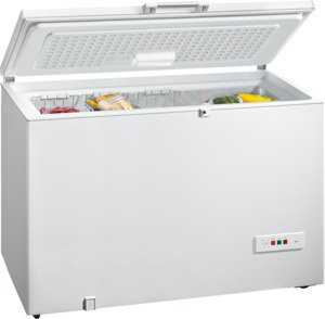 Siemens GC33MAW40