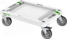 Festool SYS-CART (RB-SYS)