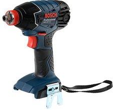 Bosch GDX 18 V-LI Professional (0 601 9B8 103) (ohne Akku im Systainer)