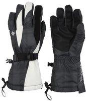 Columbia Whirlibird III Handschuh für Damen