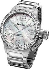 TW STEEL Metal Bracelet TW 302