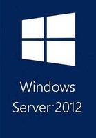 Microsoft Windows Remote Desktop Services 2012 (1 CAL) (EN)