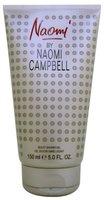 Naomi Campbell Naomi by Naomi Campbell Shower Gel (150 ml)