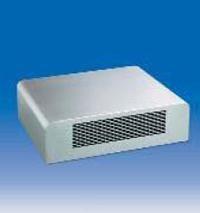 Konzept Küchen Außenwand-Ventilator AWV-R Radial
