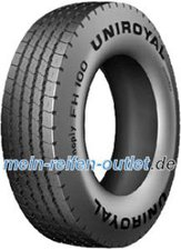 Uniroyal FH 100 385/65 R22.5 158L