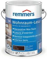 Remmers Wohnraum-Lasur 2,5 Liter (verschiedene Farben)