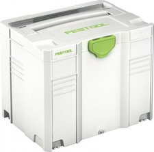 Festool SYSTAINER T-LOC SYS-PF 1200/ATF/AP 55