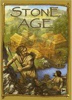 Schmidt-Spiele Stone Age