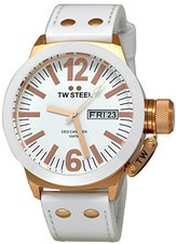 TW STEEL Ceo Canteen (TWCE1035)