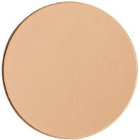 Artdeco High Definition Compact Powder Refill (10 g)