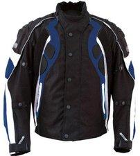 Roleff RO 801 Genf schwarz/blau