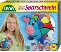 Lena Design Studio Sparschwein