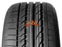 Bridgestone Potenza RE 050 A 225/40 ZR18