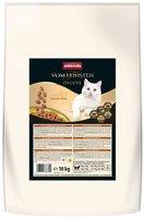 Animonda Petfood vom Feinsten Deluxe Grain-Free (1,75 kg)