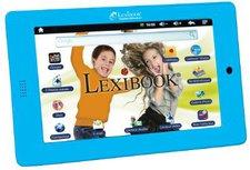 Lexibook Tablet Master MFC155DE