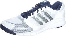 Adidas Essential Star