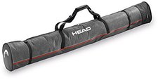 Head Woman Single Ski Bag