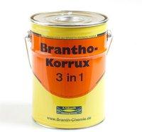 Branth's Brantho Korrux 3 in 1 5 l (verschiedene Farben)