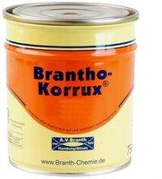 Branth's Robust-Lack 5 L (versch. Farben)