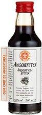 Angostura Aromatic Bitters 0,2l 44,7%