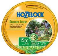 Hozelock 7215