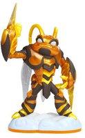Activision Skylanders: Giants Figur