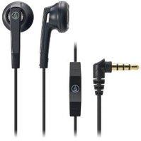 Audio Technica ATH-C505I (iPhone)