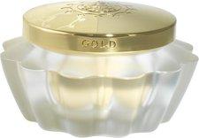 Amouage Gold Woman Body Cream (200 ml)