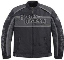Harley-Davidson Functional Jacke Classic Cruiser