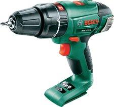 Bosch PSB 18 LI-2 (0 603 982 302) (ohne Akku)