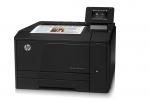 Hewlett Packard HP LaserJet Pro 200 color M251nw