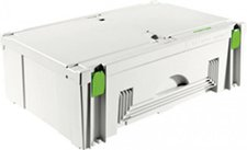 Festool SYSTAINER SYS-BS 75