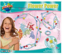 Lena Design Studio Flower Power (42532)