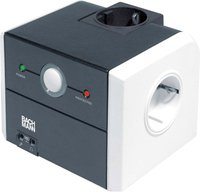 Bachmann Power Cube 335.050 Steckdosenleiste 3-fach