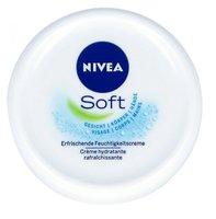 NIVEA Soft (50 ml)