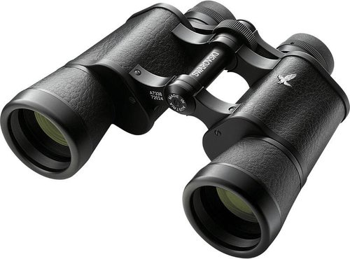 Swarovski Optik Habicht 7x42