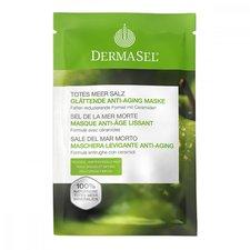 DermaSel Totes Meer Maske Anti-Aging (12 ml)