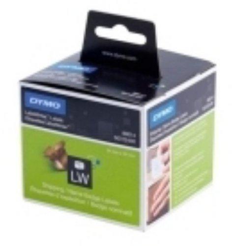 Dymo 99014 Adress-Etiketten