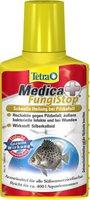 Tetra TetraMedica FungiStop (100 ml)