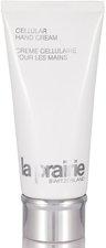 La Prairie Cellular Hand Cream (100 ml)