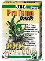 JBL ProTemp Basis 250