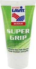 SPORT LAVIT Griffhanddeo (50 ml)