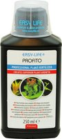Easy Life ProFito (250 ml)