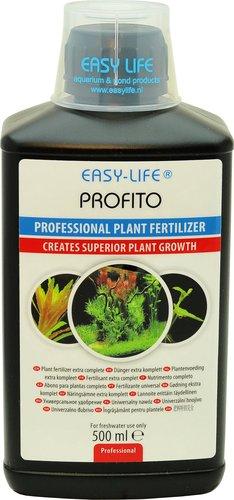 Easy Life ProFito (500 ml)