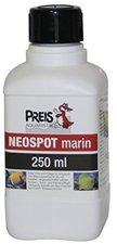 Preis Aquaristik Neosal flüssig (250 ml)