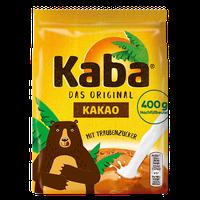 Kaba Der Plantagentrank (500 g) Beutel
