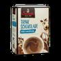 Sarotti Feine Trinkschokolade (250 g)