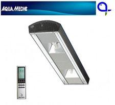 Aqua Medic aquasunlight NG (1 x 250 W + 4 x 24 W)