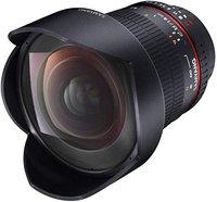 Samyang 14mm f2.8 IF ED MC Samsung NX