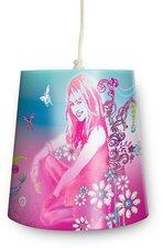 Spearmark Hannah Montana Uno